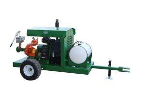 Large Portable Pumps   Rain-Flo Irrigation
