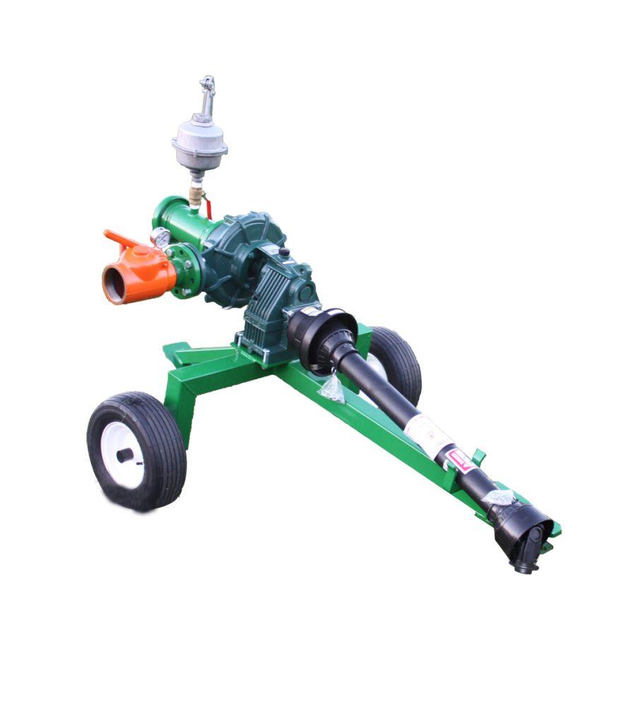 Pto Pumps Rain Flo Irrigation