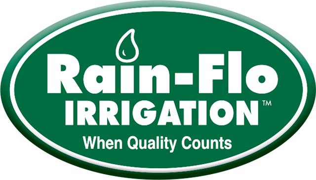 Rain-Flo Irrigation