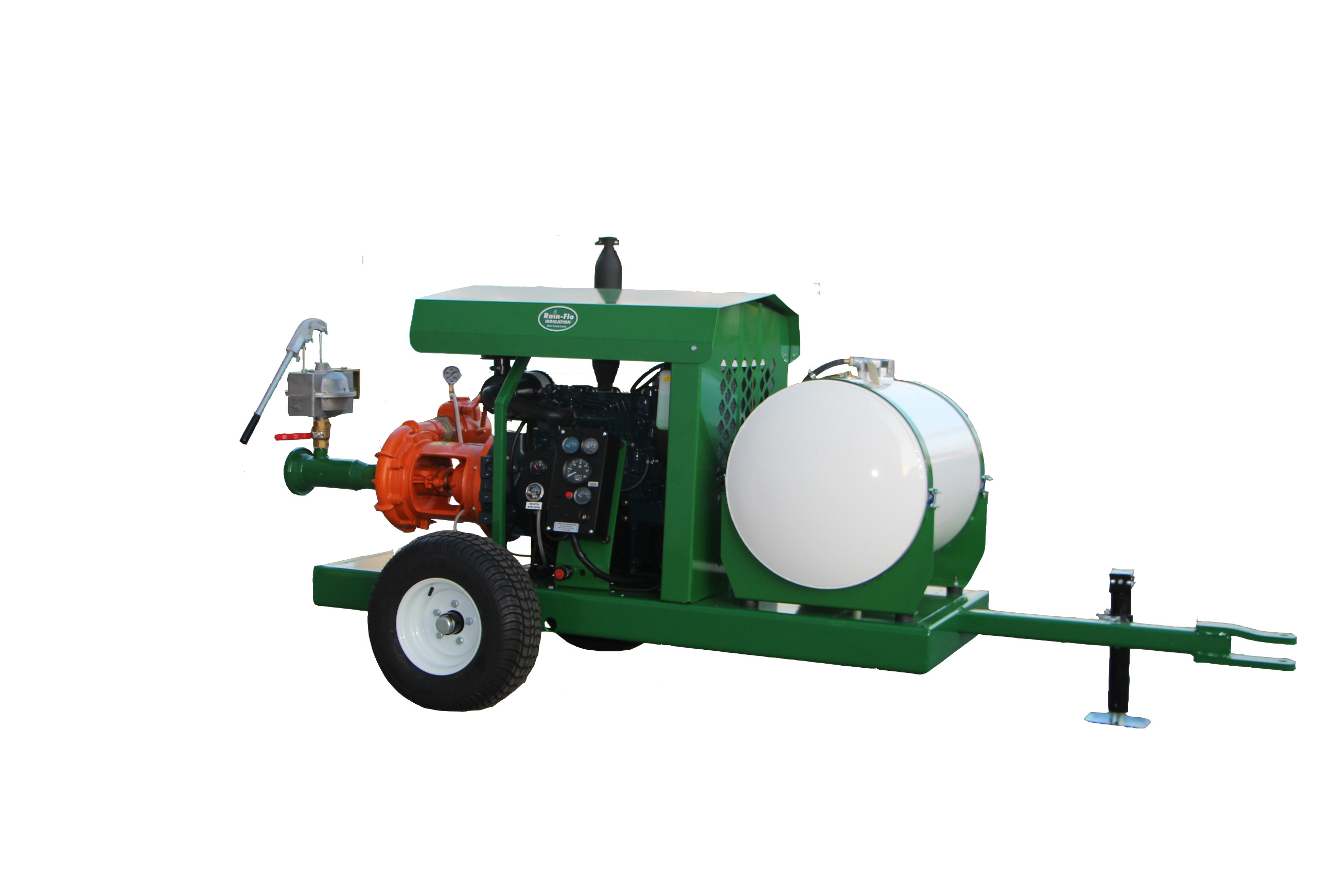 Beautiful ideas of tractor supply water pump best home plans and portable pumps for tractor supply water pump image source rainfloirrigation ccuart Gallery